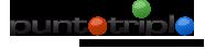 Visita il sito di Punto Triplo Srl